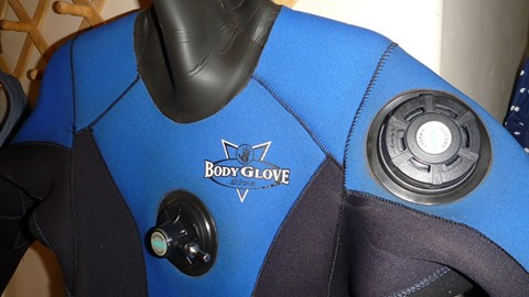 Used-Scuba-Gear-For-Sale