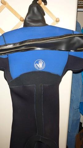 Used-Scuba-Gear-For-Sale